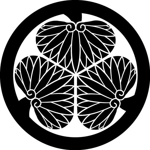 tokugawa koei wiki fandom powered by wikia