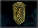 File:Emperor Shield (DW4XL).png