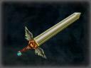 File:Silver Sword (DW4XL).png