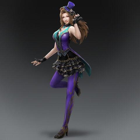 File:Zhang Chunhua Job Costume (DW8 DLC).jpg