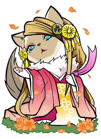 File:Inahime2-nobunyagayabou.jpeg