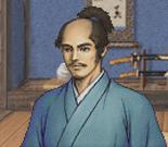 Kazumasu Takigawa (TR3)