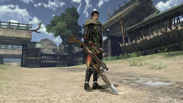 File:Magoichi Saika Weapon Skin (SW4 DLC).jpg