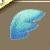 Pegasus Seeds (HWL)