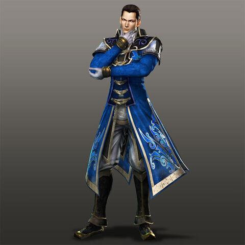 File:ZhugeDan-DW7-DLC-Fantasy Costume.jpg