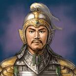 Chen Dao (ROTK10)