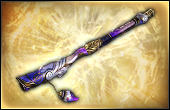 File:Flute - 5th Weapon (DW8).png