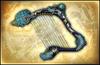 Harp - DLC Weapon 2 (DW8)