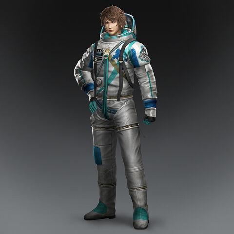 File:Zhong Hui Job Costume (DW8 DLC).jpg