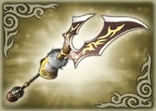 File:4th Weapon - Keiji (WO).png