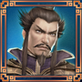 Dynasty Warriors Next Trophy 26