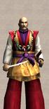 Ekei Ankokuji (KSN)
