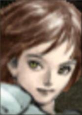 File:Heroine-red-pszilloll.jpg