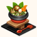 File:Tengu's Mountain Vegetable Kamameshi (TMR).png
