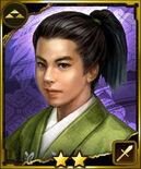 Ujiyasu3-100manninnobuambit