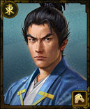 Yoshinobu3-100manninnobuambit