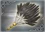 3rd Weapon - Sima Yi (WO)