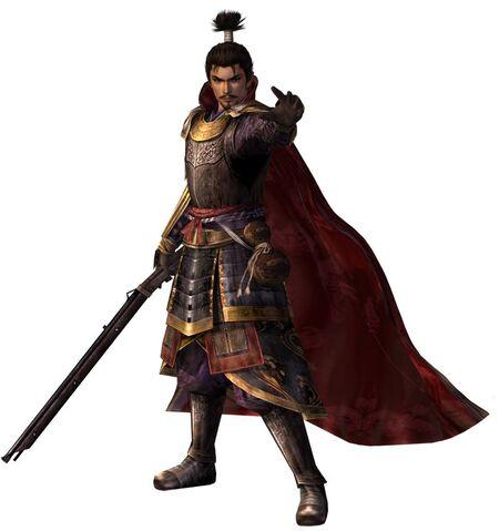 File:Nobunaga-nobuambitiononline.jpg