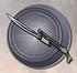 Speed Weapon - Magoichi