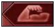Thumbnail for version as of 01:37, May 10, 2012