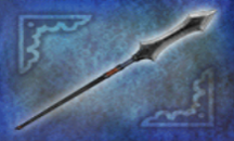 File:2nd Spear (SWK).png