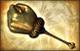 Big Star Weapon - Disintegrator
