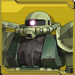 File:Dynasty Warriors - Gundam 3 Trophy 2.png