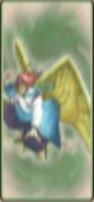 File:Haruka2fuda-tengu.jpg