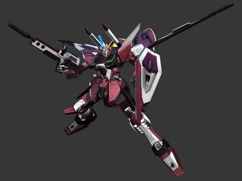 File:Infinite Justice Gundam (DWG2).jpg