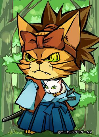 File:Musashi4-nobunyagayabou.jpg