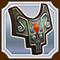 Zant's Demon Stone (HW)