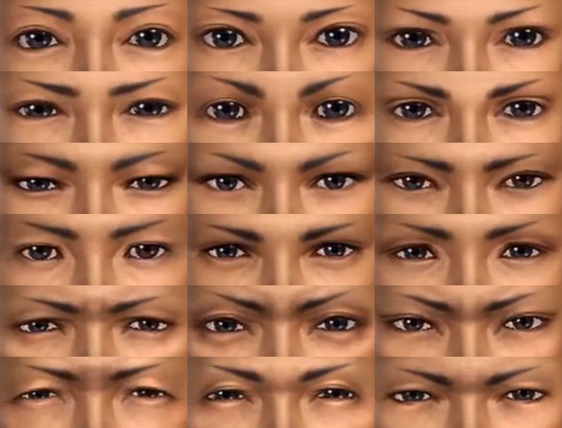 File:Male Eyes (DW7E).png