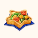 File:Star Favor Curry (TMR).png