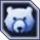 File:Bear Saddle Icon (WO3).png