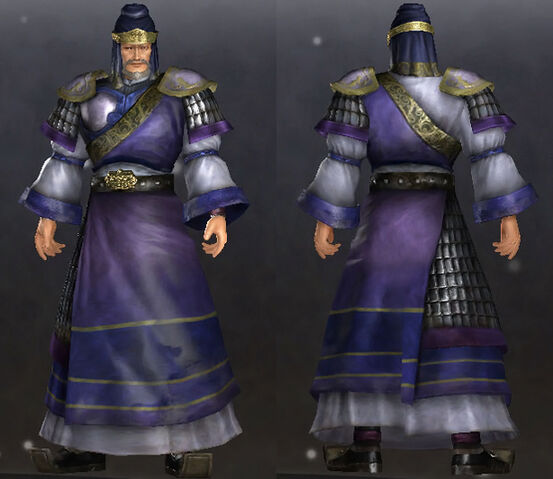 File:Costume Set 7 - Male (DW7E DLC).jpg