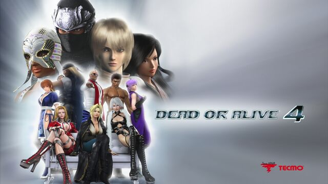 File:DOA4 Wallpaper (WO3 DLC).jpg