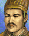 File:Jian Yong (ROTK2PS).png