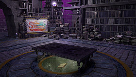File:Interior Room 11-1 (DW8E DLC).jpg