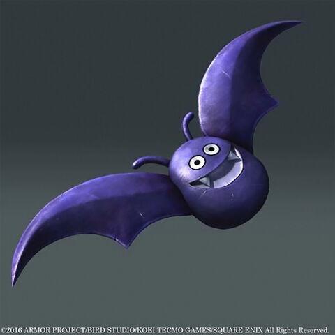 File:Lucky Boomerang (DQH2 DLC).jpg