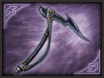 File:Shadow Fang (SW2).png