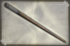 Staff - 1st Weapon (DW7)