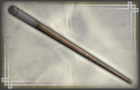 File:Staff - 1st Weapon (DW7).png