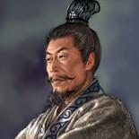 Xu You (ROTK11)