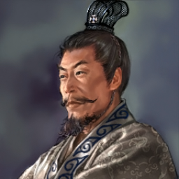 File:Xu You (ROTK11).png