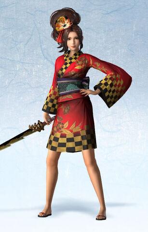 File:Kai Yukata Costume (SW4E DLC).jpg