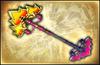 Pugil Sticks - DLC Weapon 2 (DW8)