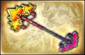 File:Pugil Sticks - DLC Weapon 2 (DW8).png