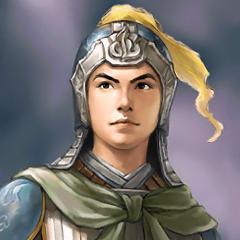 File:Lu Xun (ROTK9).png
