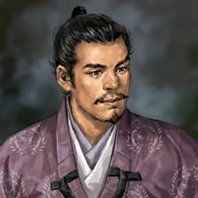 File:Nobukimi Anayama (NARP).jpg