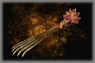 File:Phoenix Talon (DW3).png